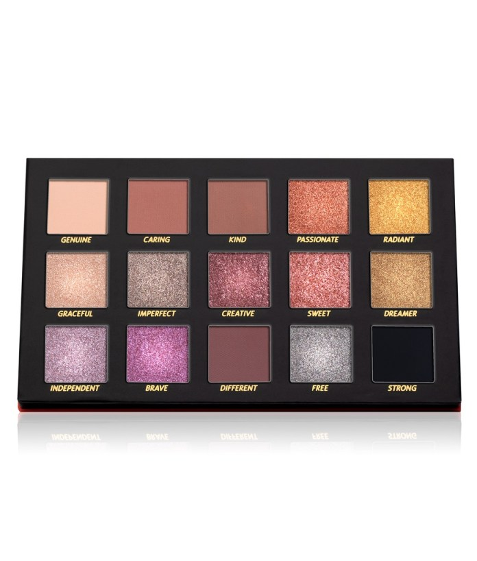 Cliomakeup-lip-balm-and-glam-antoniette-coccolove-7-palette-beautylove
