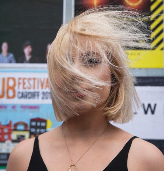 cliomakeup-Shampoo-capelli-secchi-7-corti