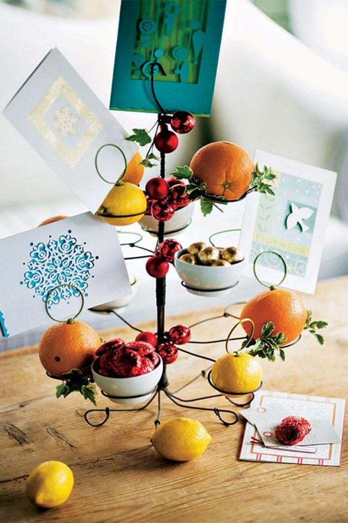 cliomakeup-centrotavola-natale-12-frutta