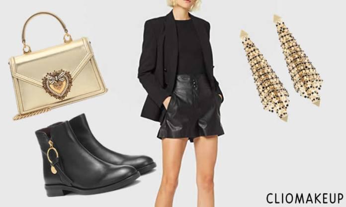 cliomakeup-come-indossare-shorts-inverno-3-pinko