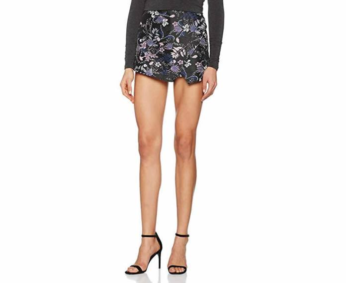 cliomakeup-come-indossare-shorts-inverno-9-miss-selfridge