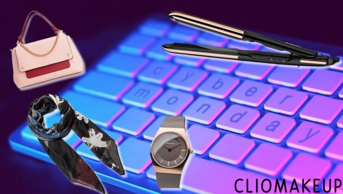 cliomakeup-cyber-monday-2019-amazon-offerte-1-copertina