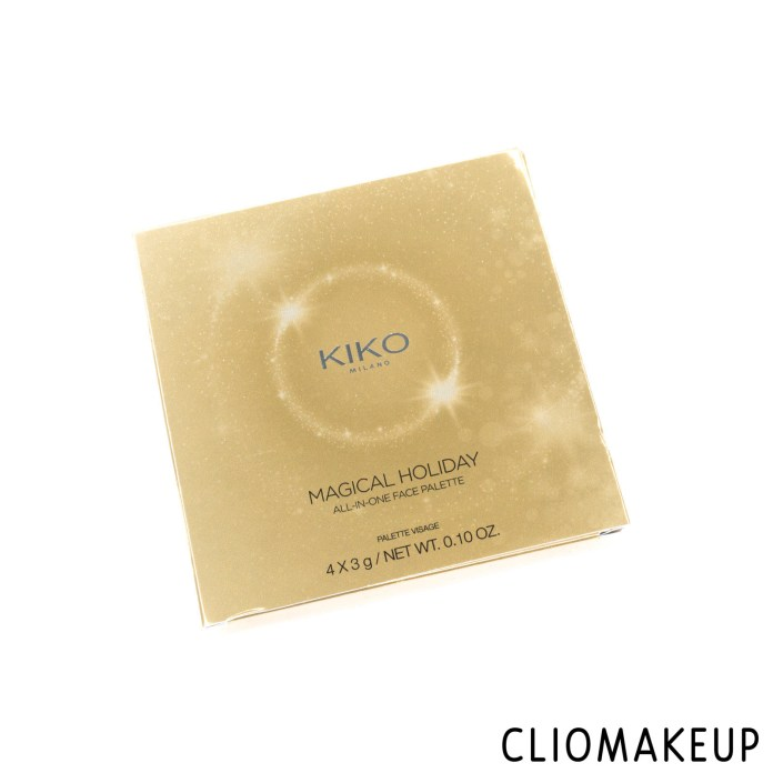 cliomakeup-kiko-magical-holiday-all-in-one-face-palette-2