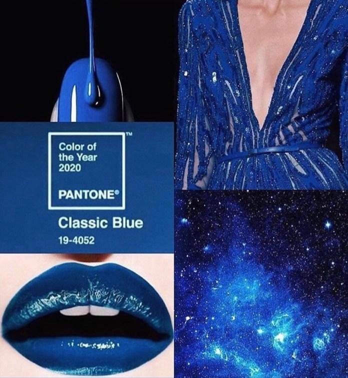 cliomakeup-makeup-pantone-2020-classic-blue-11-mix