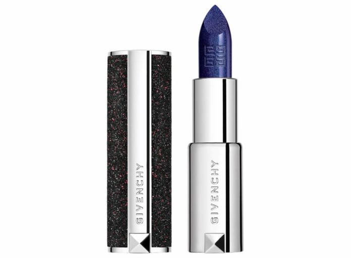 cliomakeup-makeup-pantone-2020-classic-blue-16-givenchy