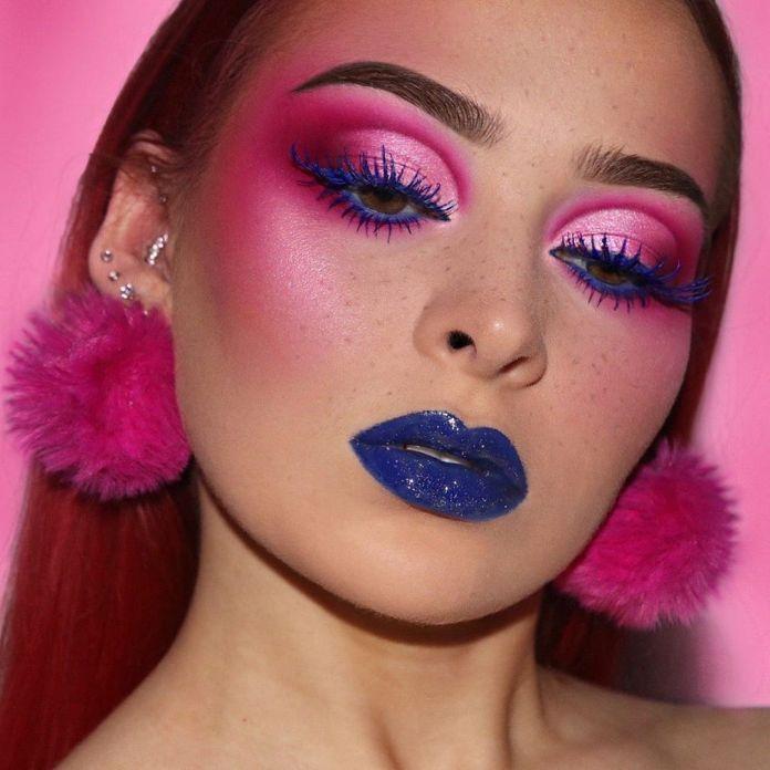cliomakeup-makeup-pantone-2020-classic-blue-5-labbra