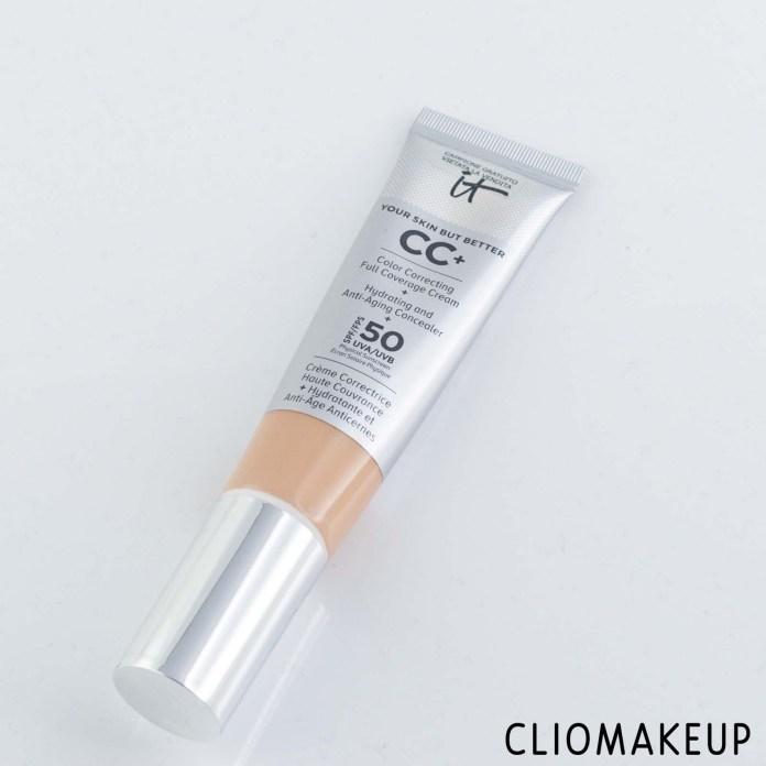 cliomakeup-recensione-cc-cream-it-cosmetics-color-correcting-full-coverage-cream-2