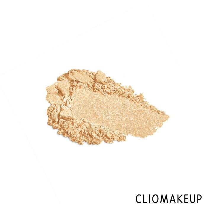 cliomakeup-recensione-illuminante-kiko-magical-holiday-sparkle-highlighter-3