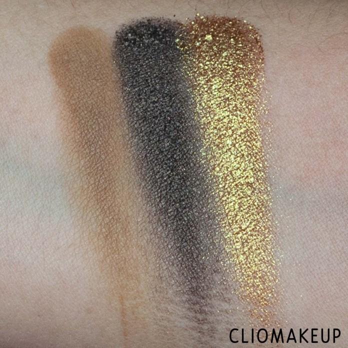 cliomakeup-recensione-palette-natasha-denona-mini-gold-palette-7