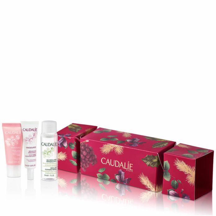 cliomakeup-regali-natale-beauty-lowcost-teamclio-caudalie-4
