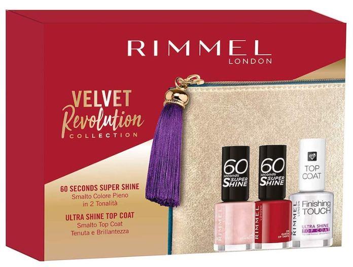 cliomakeup-regali-natale-beauty-lowcost-teamclio-rimmel-kit-16