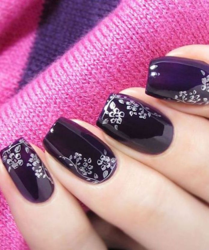 cliomakeup-stamping-nails-14-argento