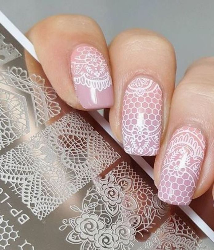 cliomakeup-stamping-nails-17-soft