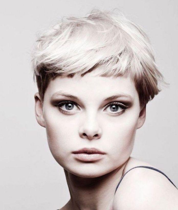 cliomakeup-tagli-capelli-2020-teamclio-tagli-capelli-corti-11