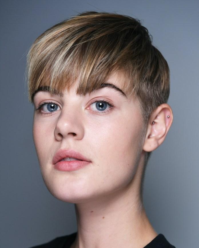 cliomakeup-tagli-capelli-2020-teamclio-tagli-capelli-cortissimi-13