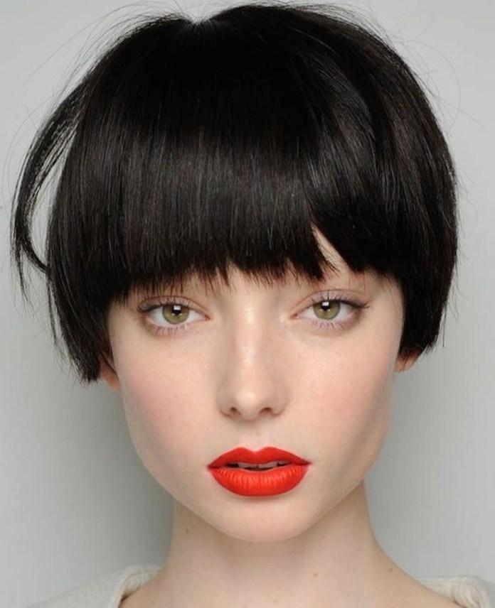 cliomakeup-tagli-capelli-2020-teamclio-tagli-capelli-corti-7