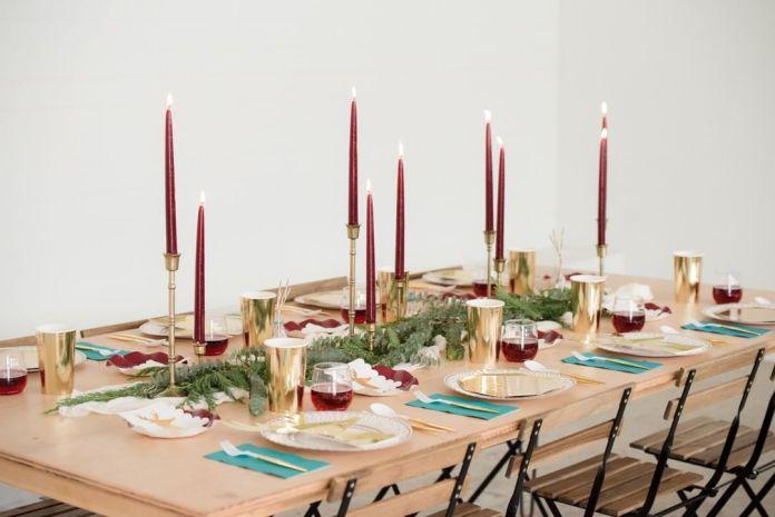 cliomakeup-tavola-natale-4-candele