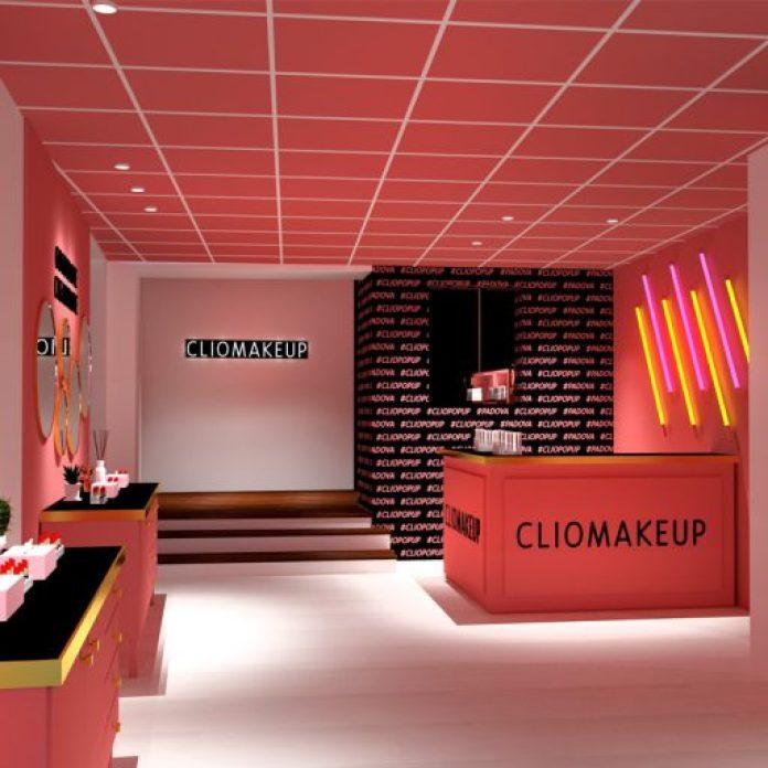 cliomakeup-cliopopup-padova-4-negozio