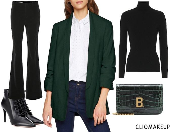ClioMakeUp-blazer-inverno-2020-6-pieces-idea-look.jpeg
