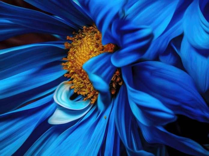 ClioMakeUp-colori-personalità-6-blu-introversione.jpg