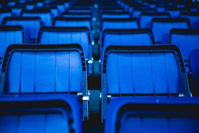 ClioMakeUp-colori-personalità-9-blu.jpg
