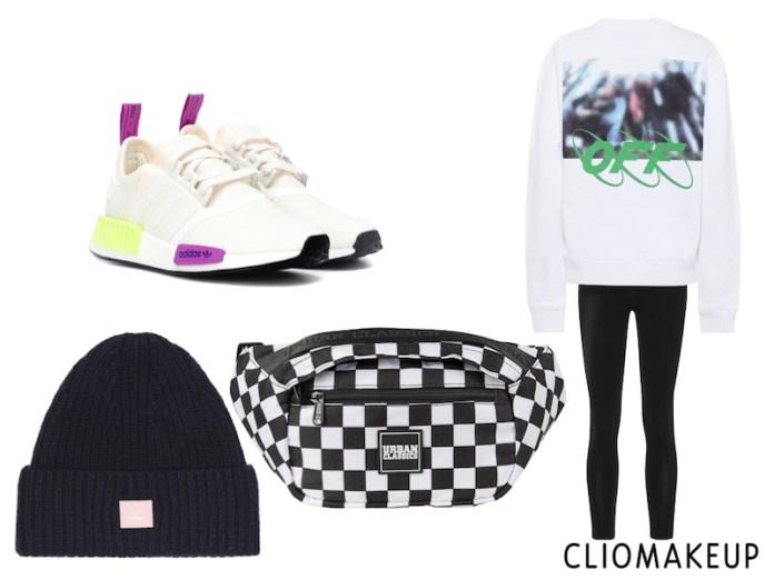 ClioMakeUp-marsupio-5-urban-classics-amazon-idee-look.jpeg