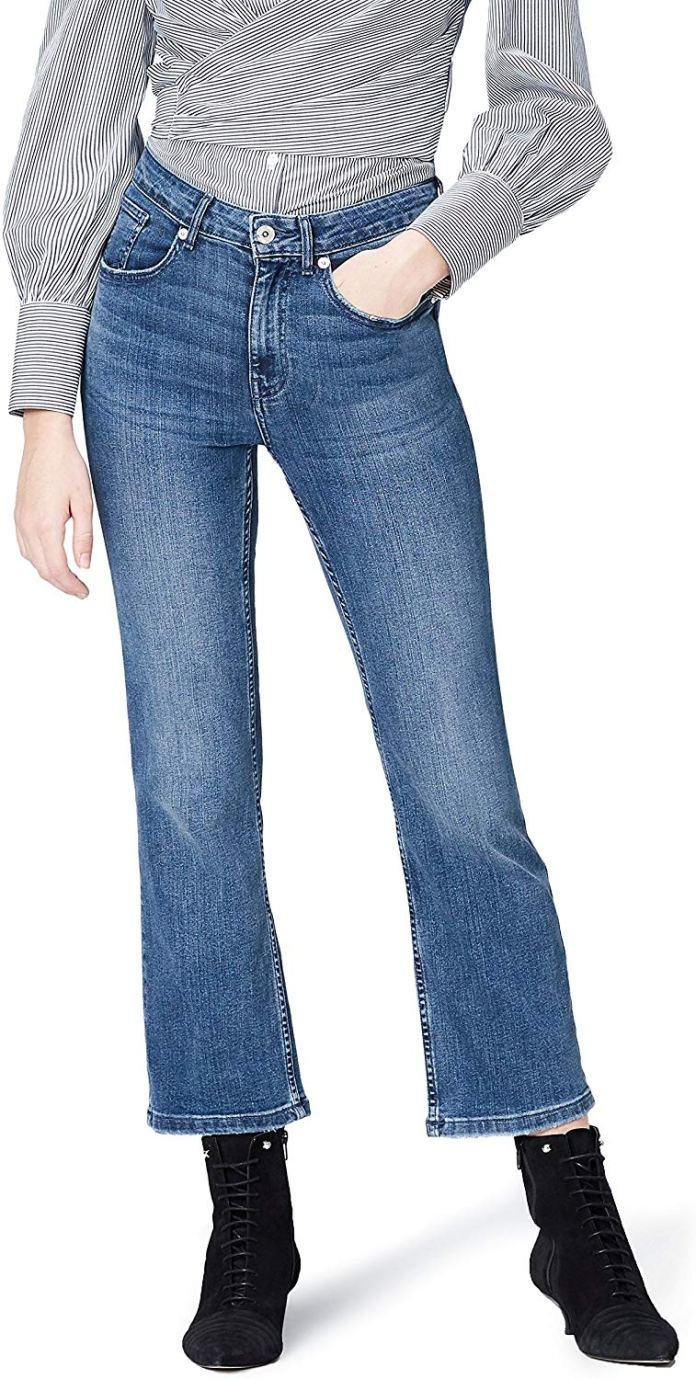 ClioMakeUp-pantaloni-zampa-3-jeans-find-corti.jpg