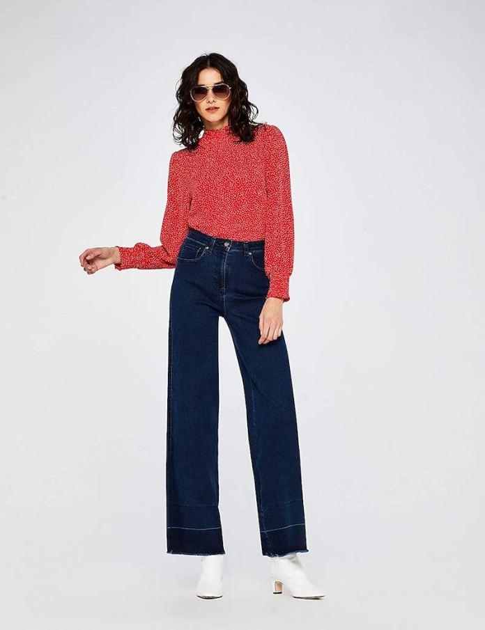 ClioMakeUp-pantaloni-zampa-5-jeans-find-ampi.jpg