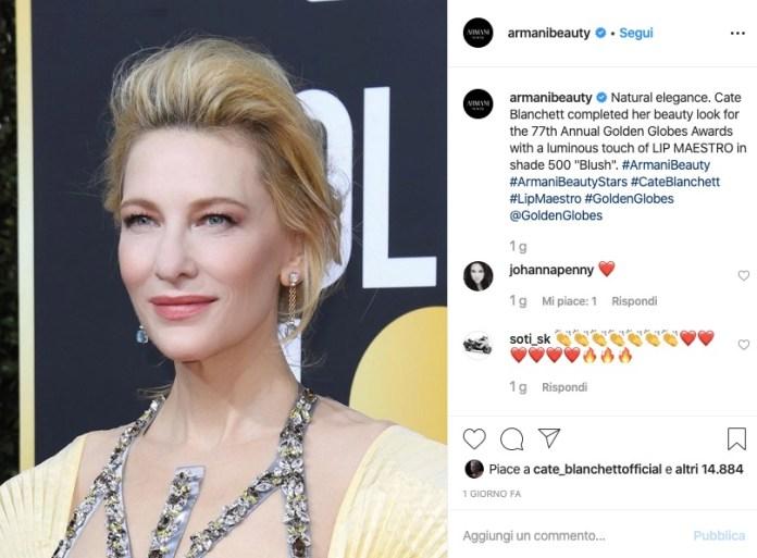 Cliomakeup-beauty-look-golden-globe-2020-14-cate-blanchett-armani