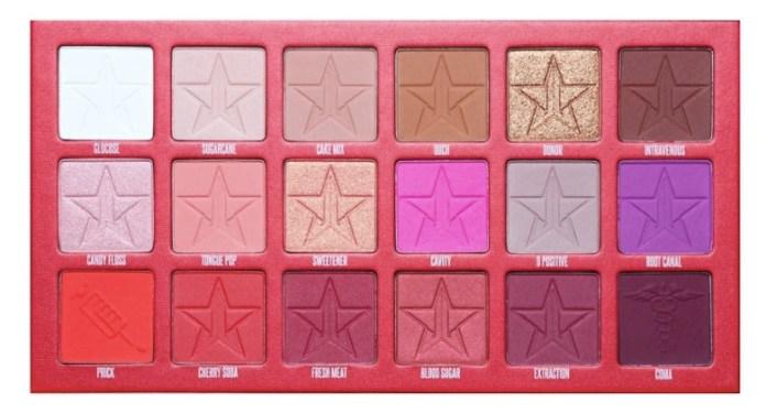 Cliomakeup-make-up-occhi-allungati-22-jeefree-star-palette