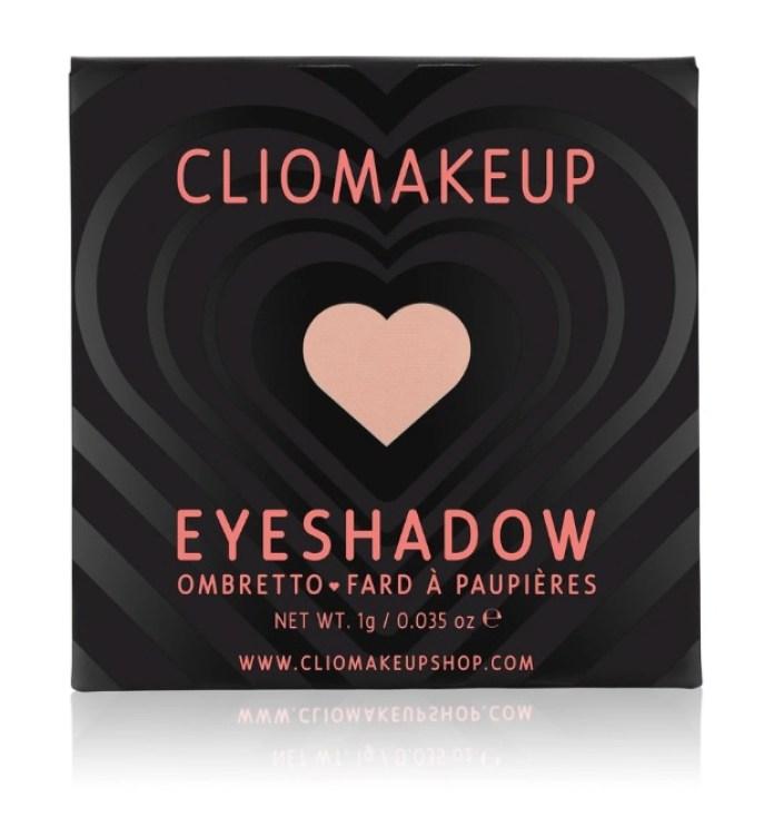 Cliomakeup-makeup-occhi-preferiti-clio-18-buttercup