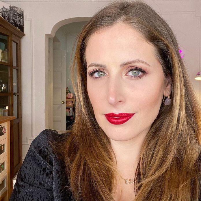 Cliomakeup-makeup-occhi-preferiti-clio-4-base-luminosa