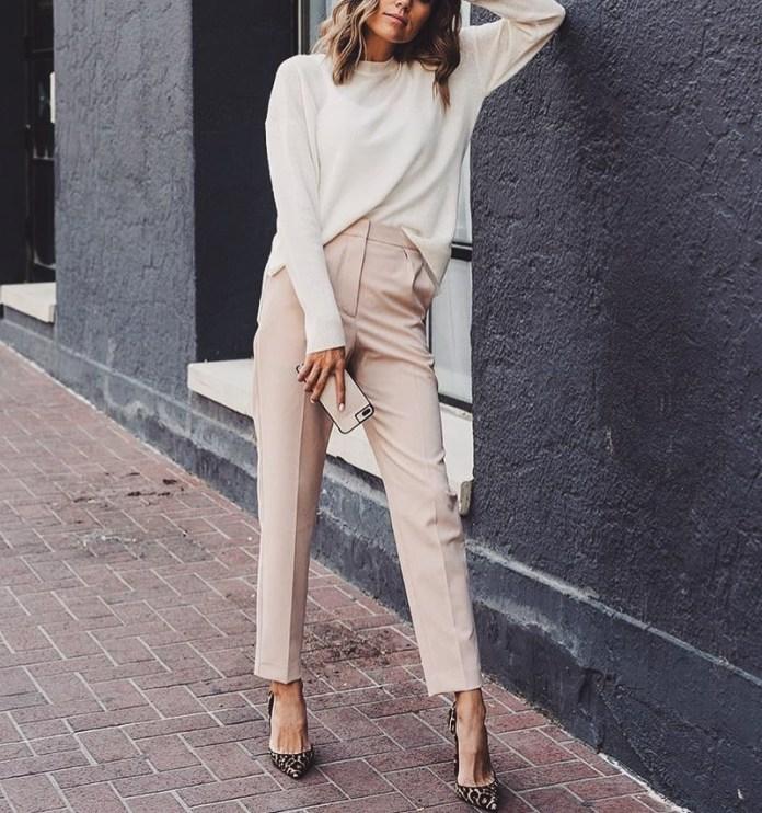 Cliomakeup-pantaloni-colorati-per-inverno-12-vita-alta-bianchi
