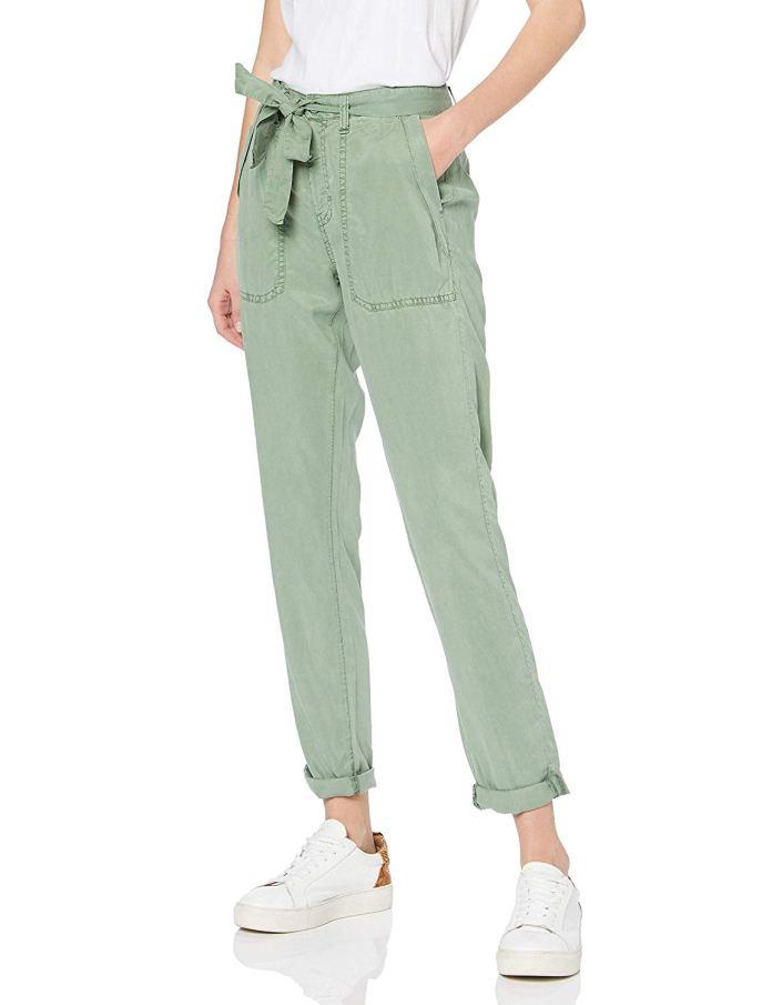 Cliomakeup-pantaloni-colorati-per-inverno-18-pantaloni-vita-alta-verdi