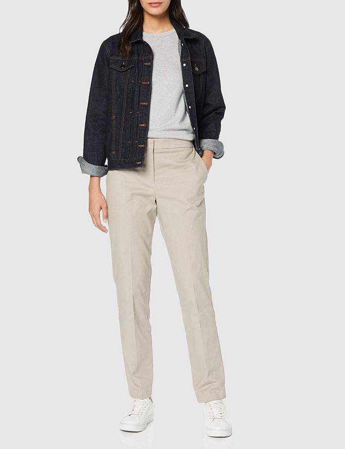 Cliomakeup-pantaloni-colorati-per-inverno-23-pantaloni-maschili