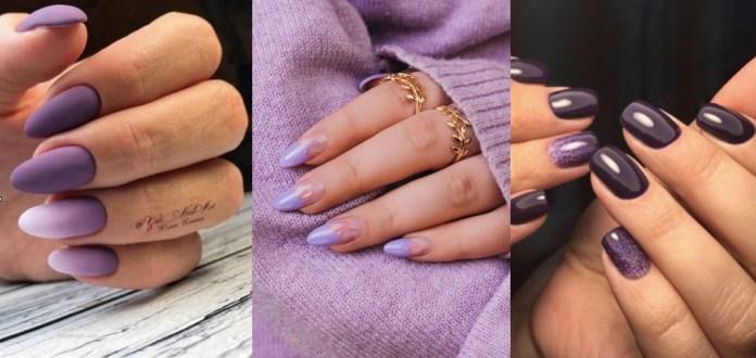 Cliomakeup-purple-nails-19-finale