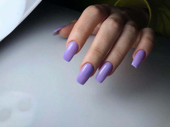 Cliomakeup-purple-nails-8-lavanda