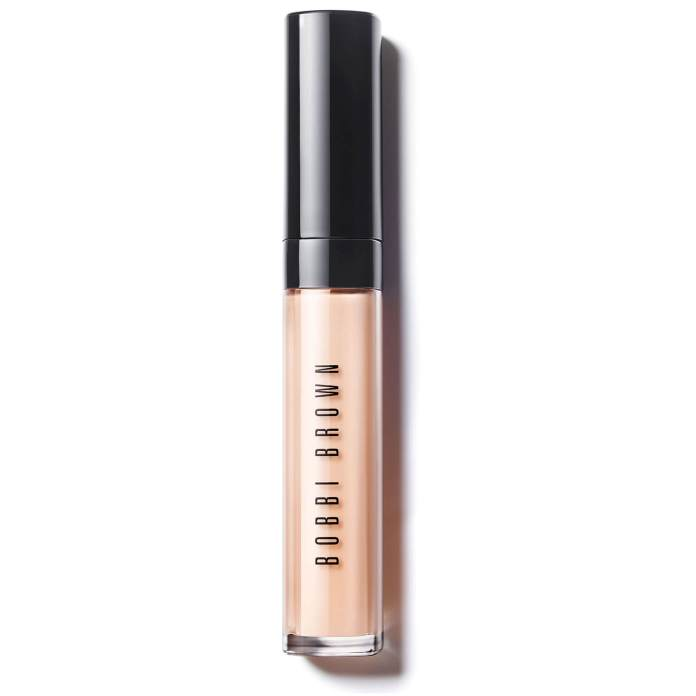 Cliomakeup-saldi-beauty-inverno-2020-9-bobbi-brown