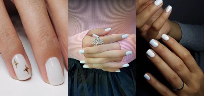 Cliomakeup-unghie-white-winter-nails-20-copertina