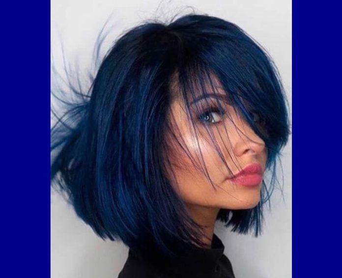 cliomakeup-capelli-classic-blue-2020-19-corti