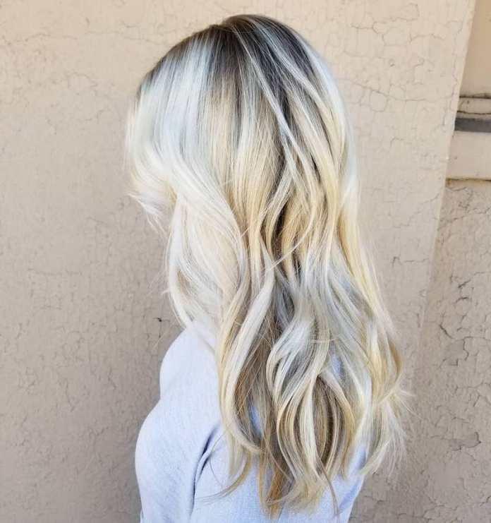 cliomakeup-colore-capelli-2020-biondo-radici-scure