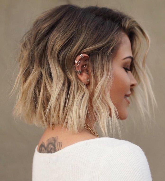 Colore capelli 2020: tutte le tendenze di quest'anno