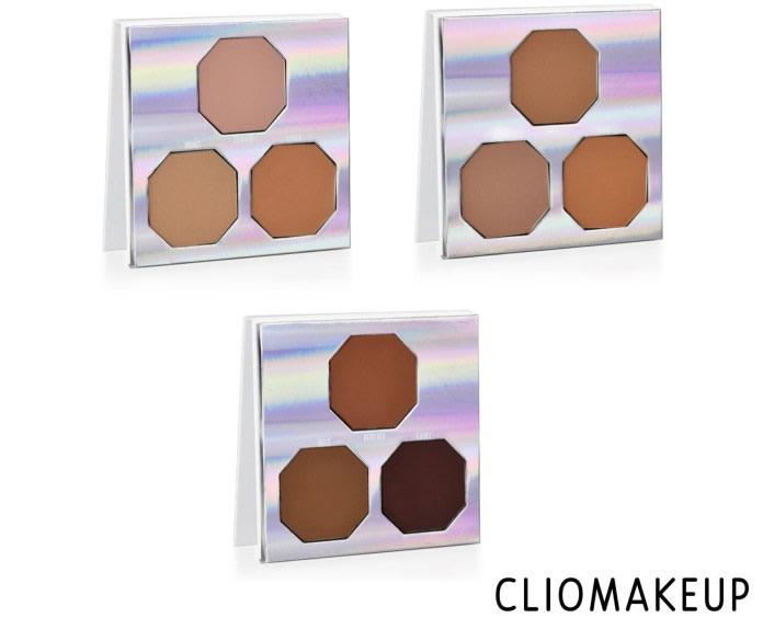 cliomakeup-come-alzare-zigomi-makeup-14-cosmify