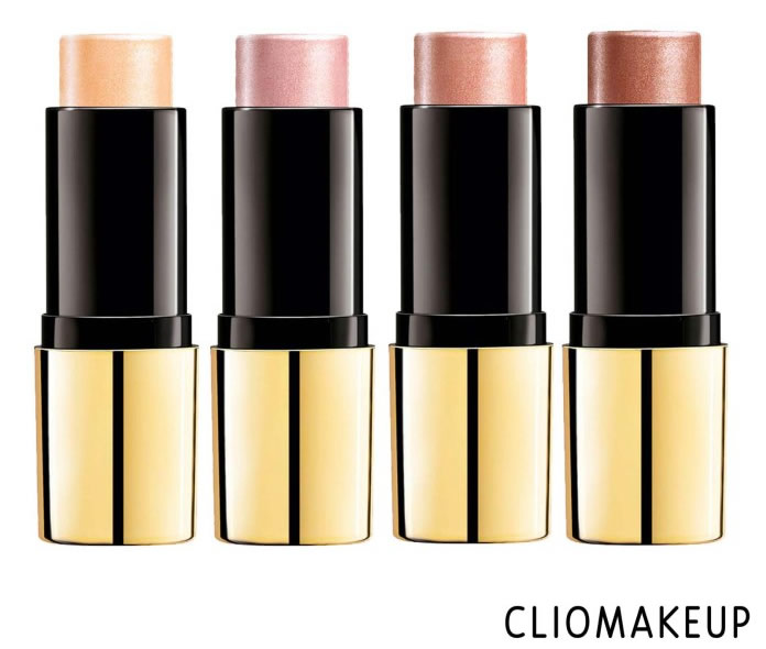 cliomakeup-come-alzare-zigomi-makeup-16-ysl-illuminanti