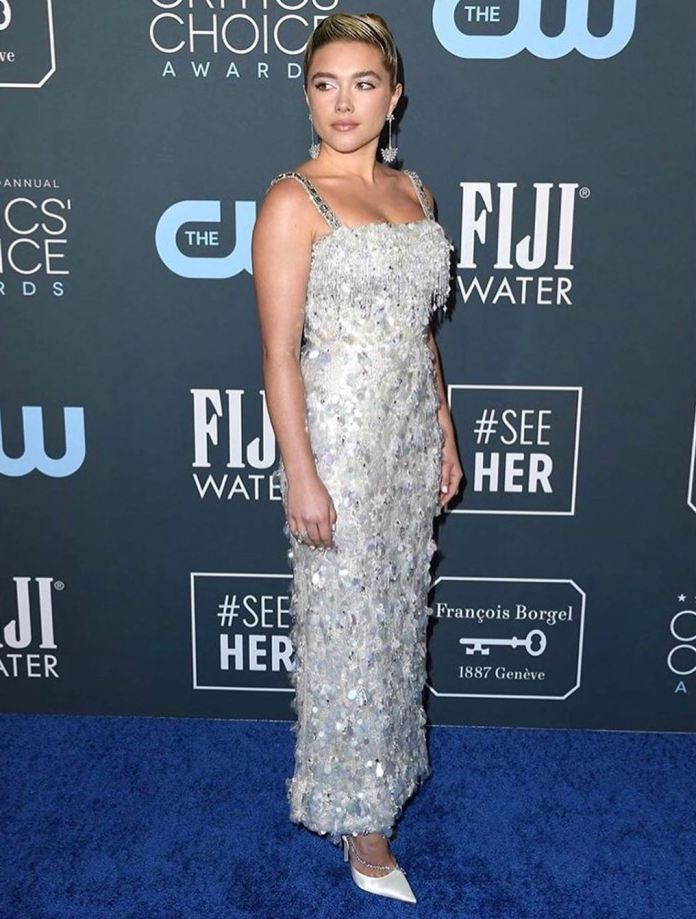 cliomakeup-critics-choice-awards-2020-look-19-florence-pugh
