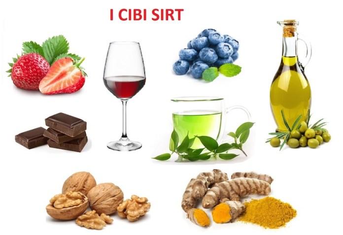 cliomakeup-dieta-sirt-teamclio-10