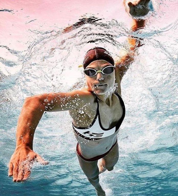 cliomakeup-esercizi-total-body-9-nuoto