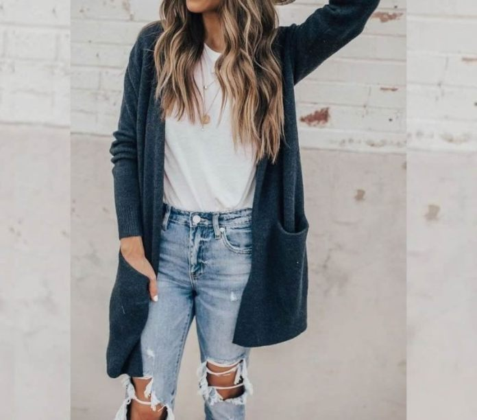 cliomakeup-jeans-strappati-11-cardigan-jeans