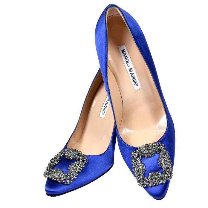 cliomakeup-proposte-matrimonio-speciali-teamclio-scarpe-carrie-7