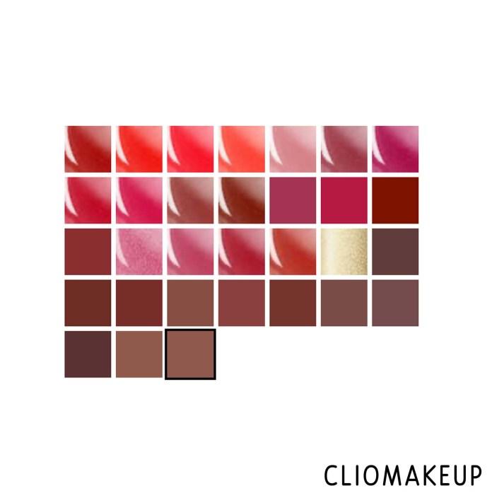cliomakeup-recensione-rossetti-liquidi-giorgio-armani-lip-maestro-intense-velvet-lip-color-3